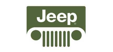 Pre-Owned Jeeps for Sale in St. Louis