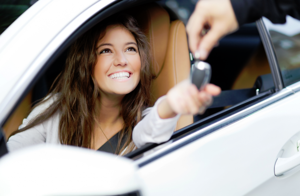 Get The Financing You Need With Teacher Auto Loans in St. Louis