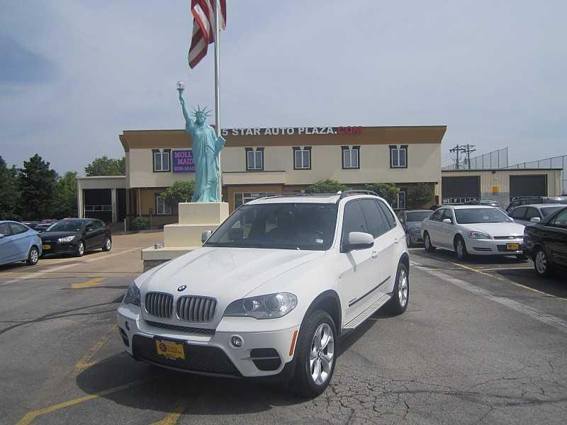 auto dealer in St. Louis