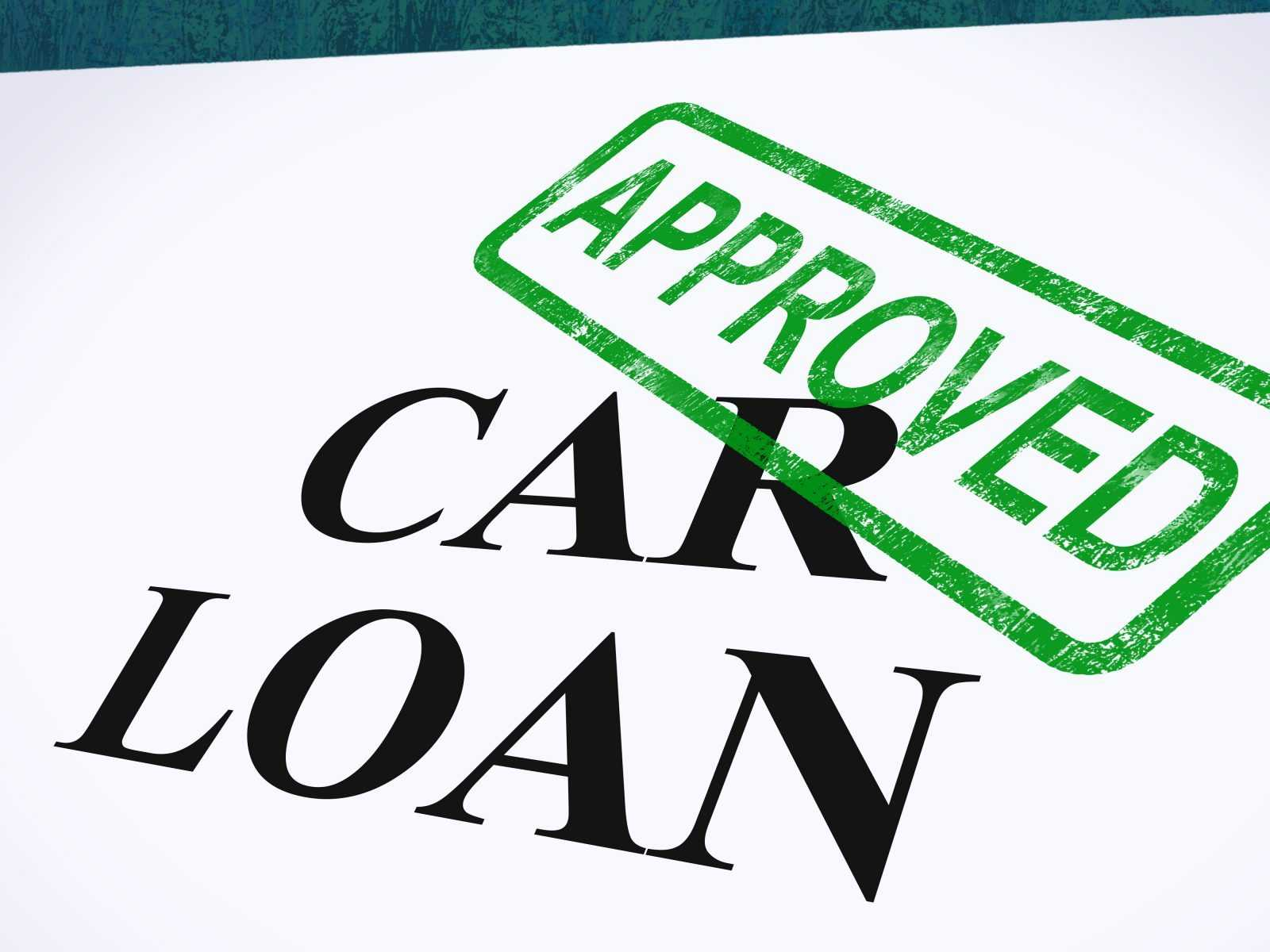 You Can Prepare for Bad Credit Auto Loans in St. Louis