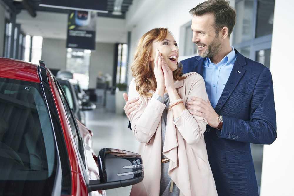 Looking For An Auto Dealer In Wentzville?