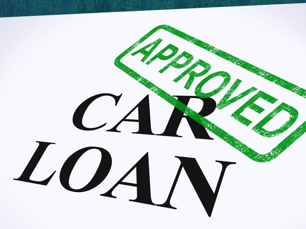 Used Car Tips Buying with Poor Credit in St. Peters Can Help You