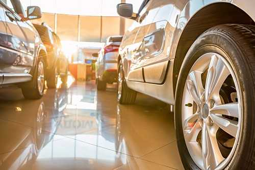 Do You Need Teacher Auto Loans In St. Charles?