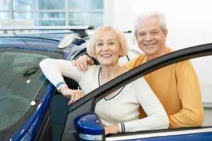Where To Find The Best Used Cars in St. Louis