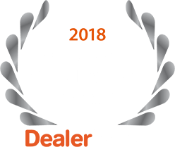 Consumer Satisfaction Reward