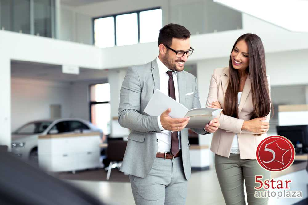 Where To Find Good Credit Auto Loans In St. Louis