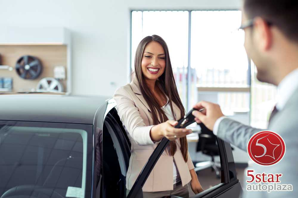 Are You Looking For Teacher Auto Loans In O'Fallon?