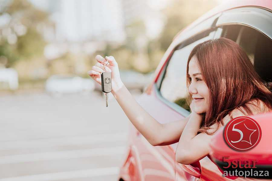 Do You Need Some Used Car Tips Buying With Poor Credit In Wentzville?