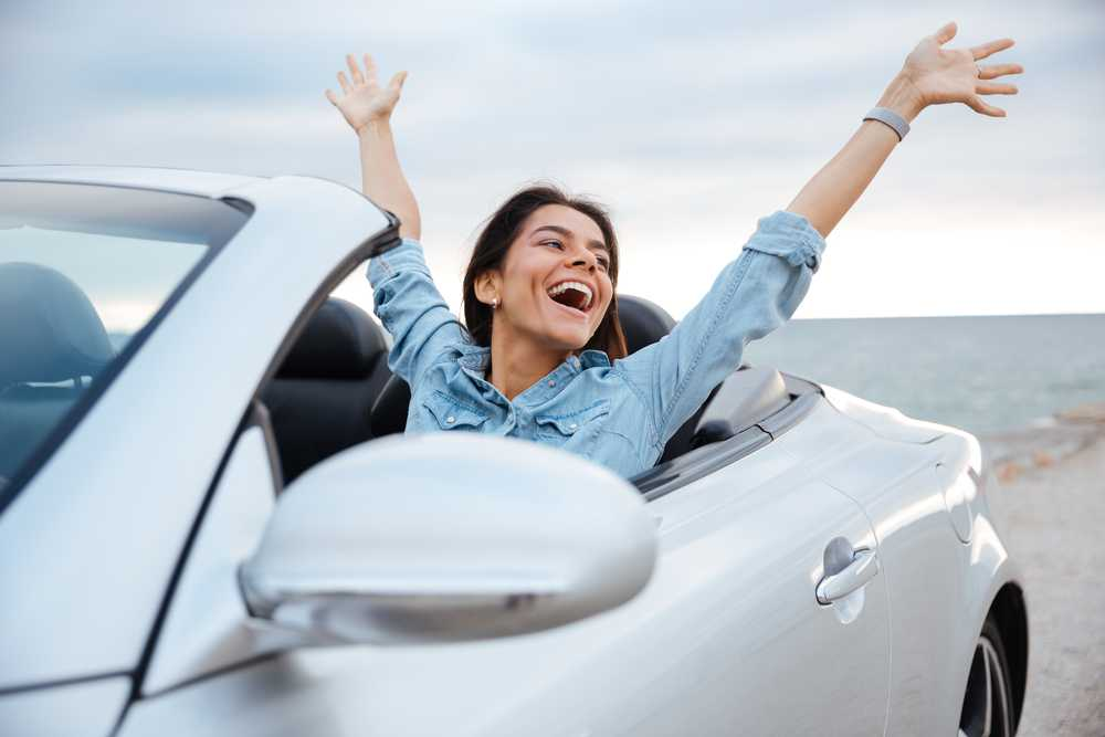 3 Smart Tips for Buying Low Mileage Cars in Wentzville