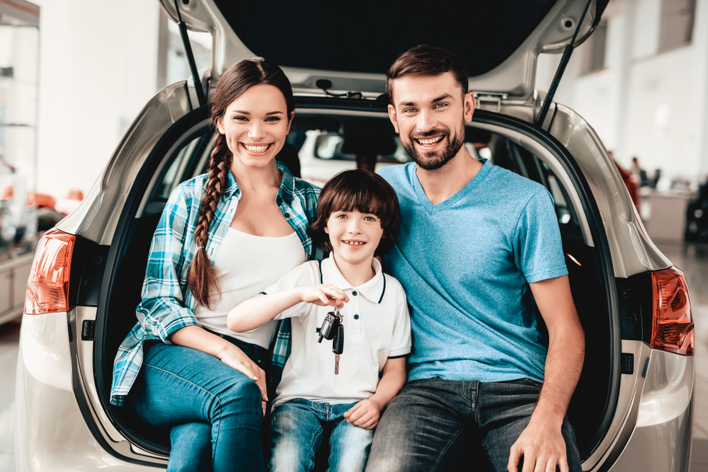 Finding the Right Auto Loans In O'Fallon for You