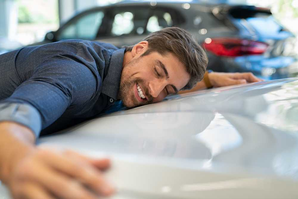 How You Can Save Even More on Affordable Cars in St. Peters