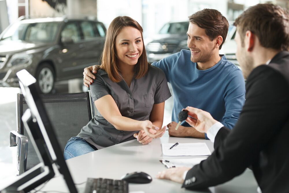 Searching for Used Cars For Sale? Your Search Is Over!