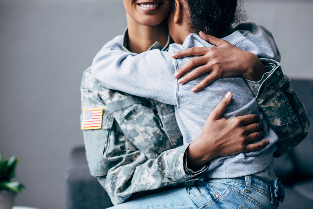 Easy Military Auto Loans in O'Fallon for Service Members