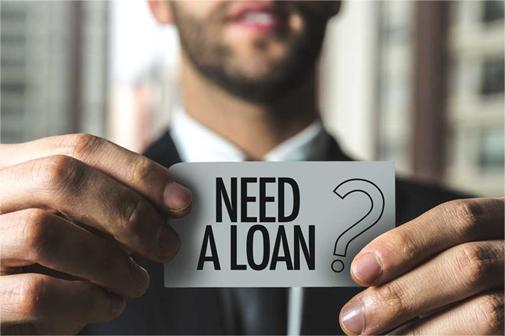 Do you need a Bankruptcy Loan in O'Fallon?