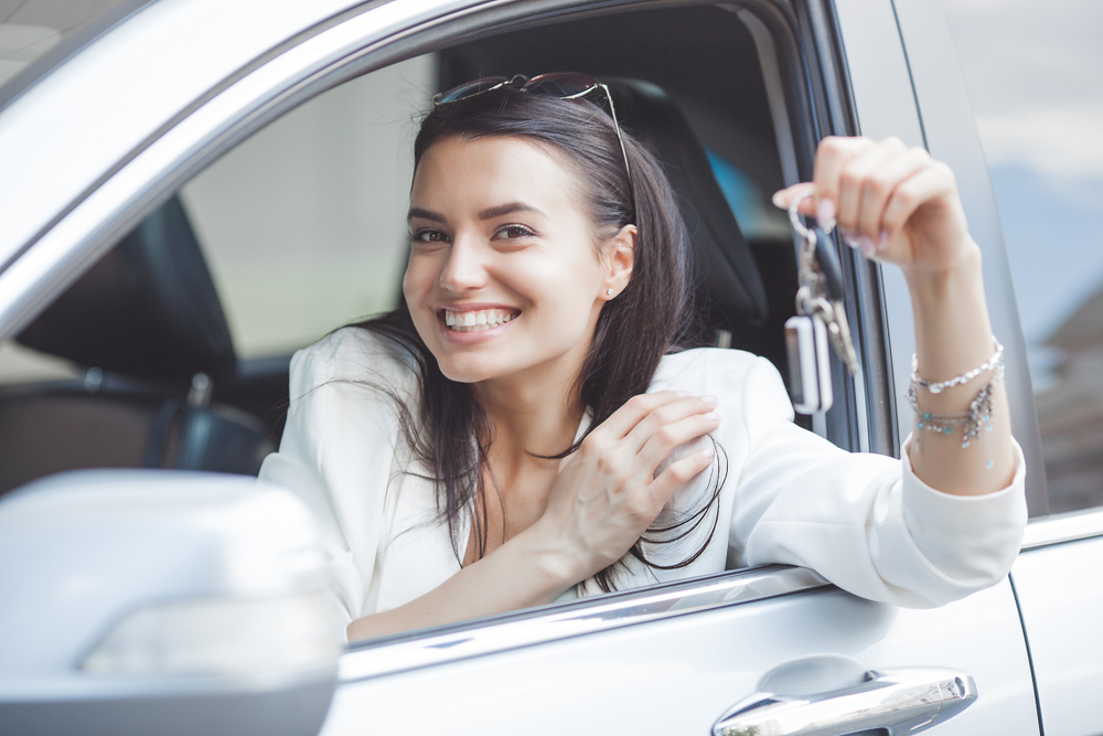 Can You Get a Great Deal on a Used Car with Good Credit Auto Loans In St. Louis?