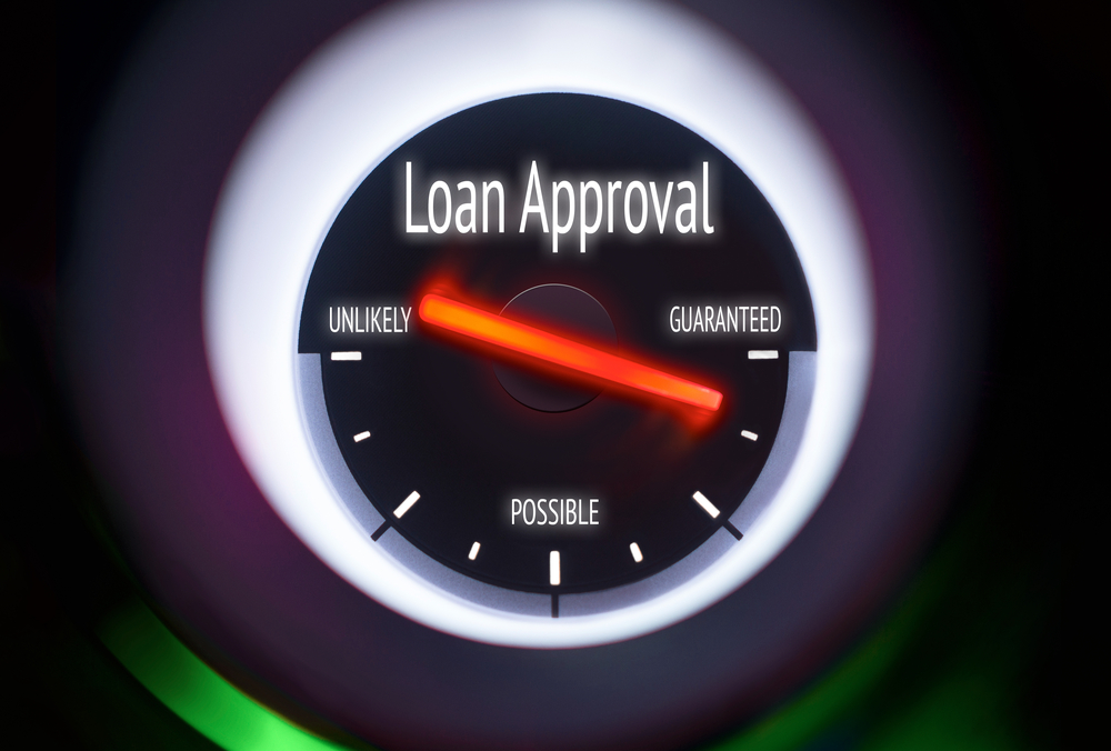 Do You Need A Car Loan In Wentzville?