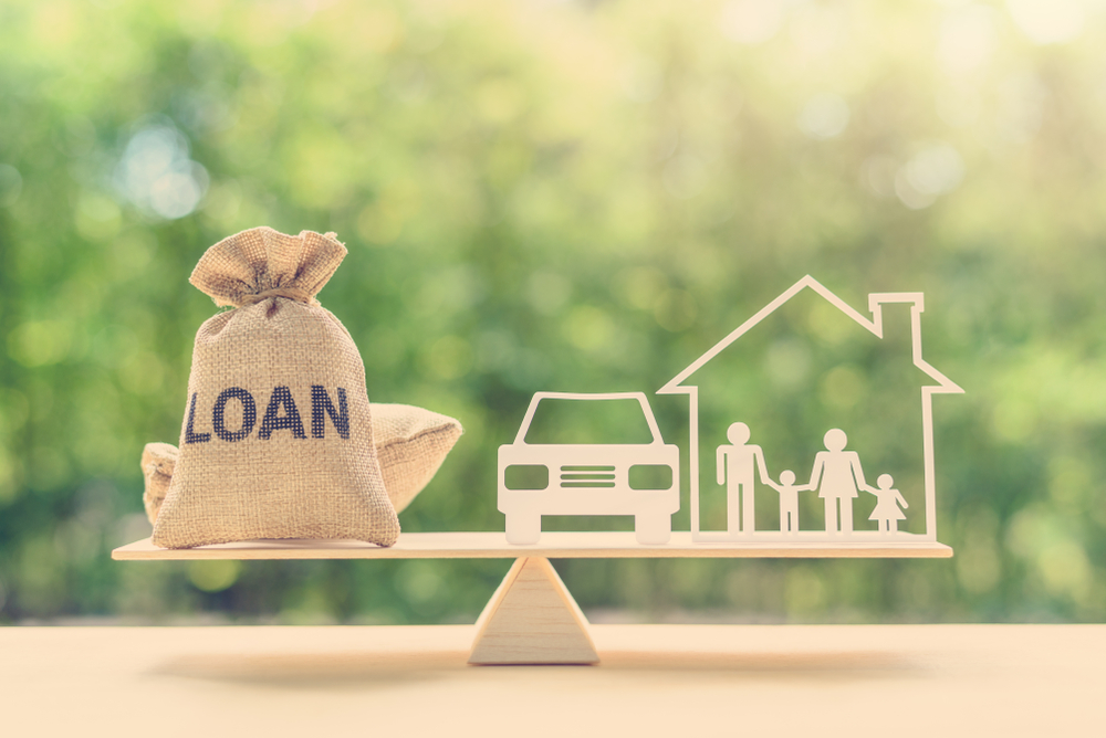 Top Notch Auto Loans in St. Louis