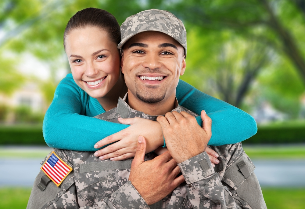 Do You Know Where To Get Affordable Military Auto Loans in O'Fallon?