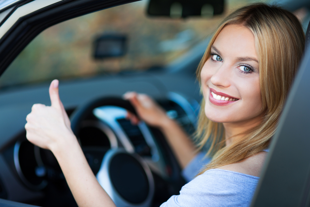 Get Discounts And Teacher Auto Loans In Wentzville