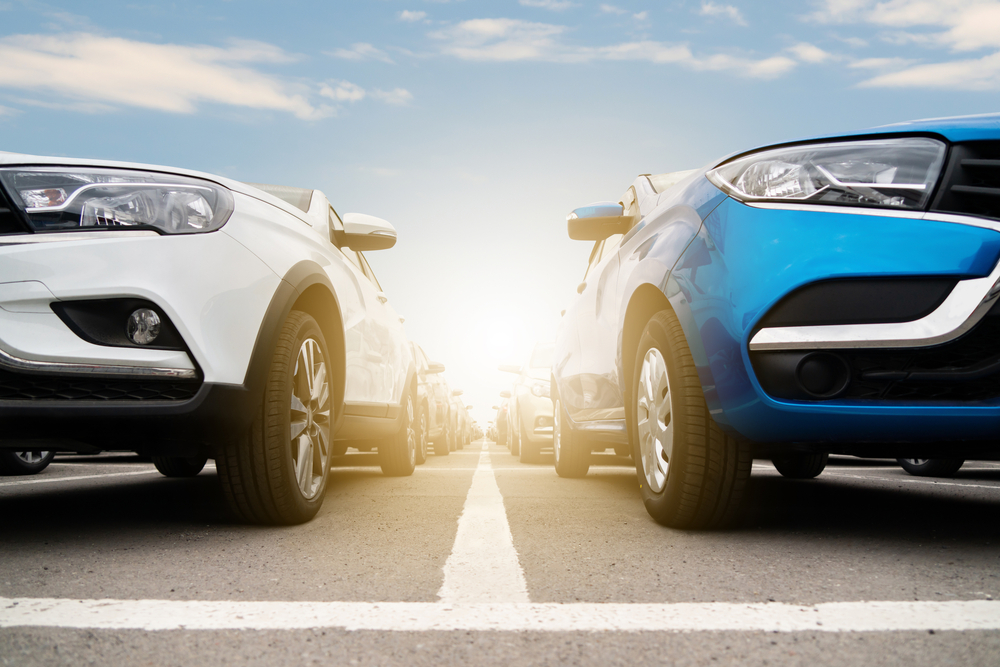 Benefits of Buying Low Mileage Cars In St. Louis