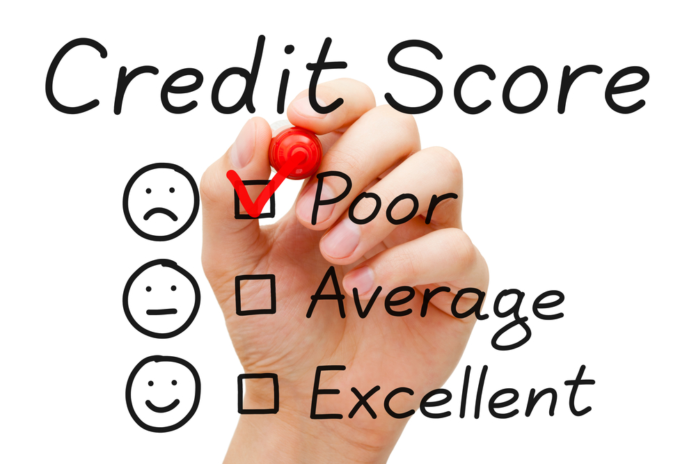 Bad Credit Auto Loans in St. Louis Can Put You On the Road Again