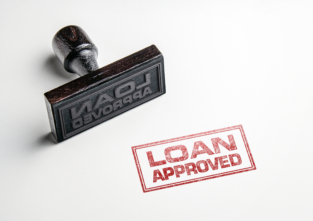 Seeking Auto Loans In O'Fallon? Remember These Tips About Loan Rates!