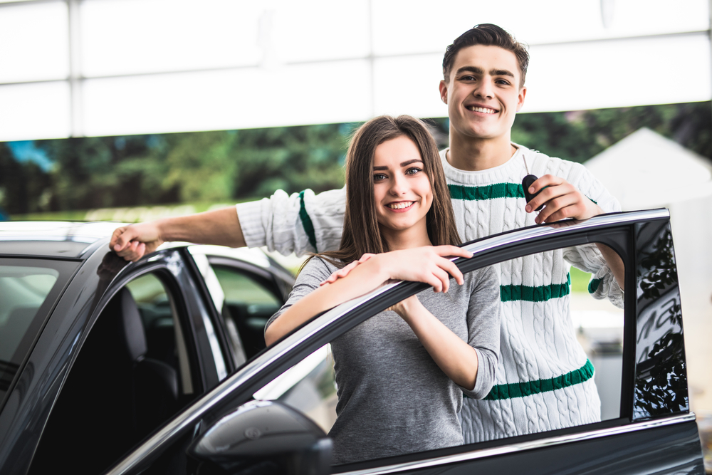 Good Credit Auto Loans In St. Charles Can Mean Fantastic Savings On A Newer Car