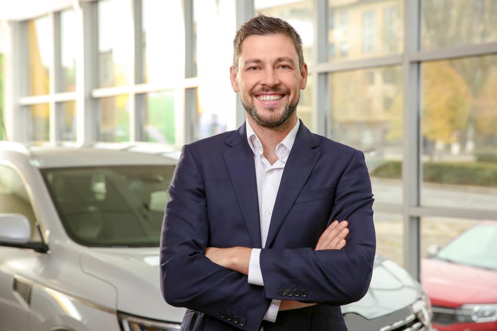 Choosing a Car Dealer in Wentzville You Can Trust