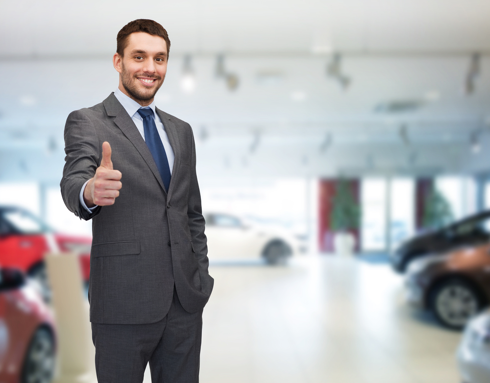 Helping Wentzville Residents Choose the Right Car Loans