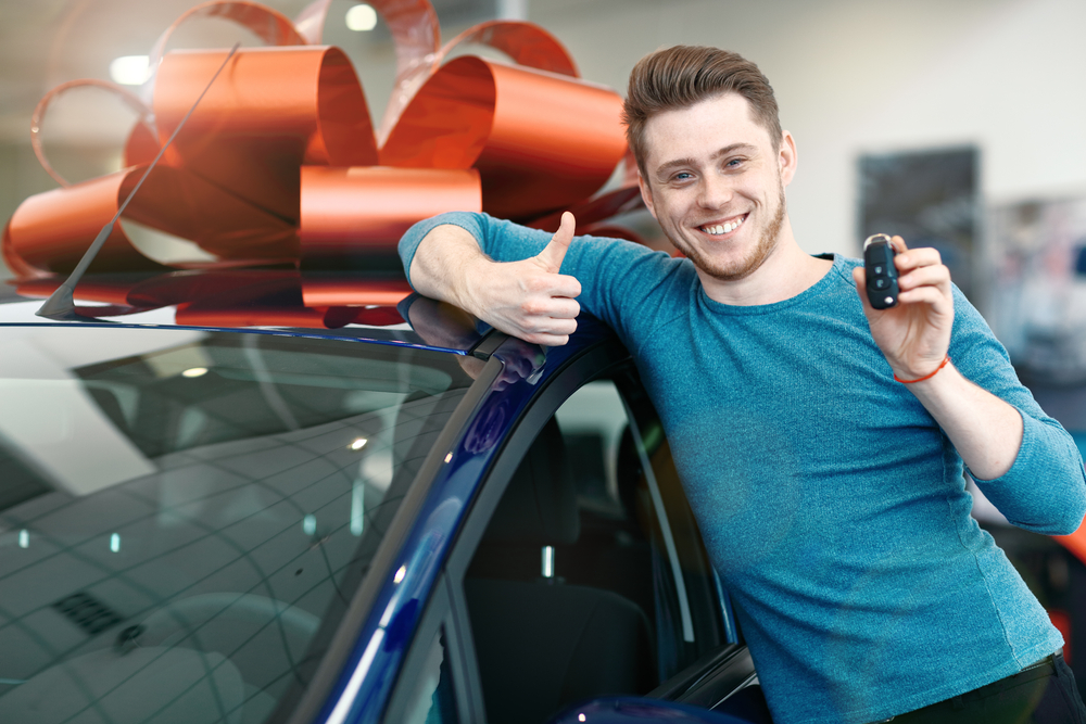 Choose a Reputable Dealer with Low Mileage Cars in St. Louis