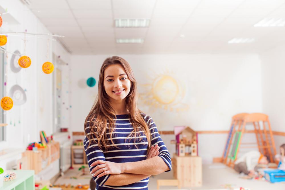 Financing Plans for Teacher Auto Loans in Wentzville