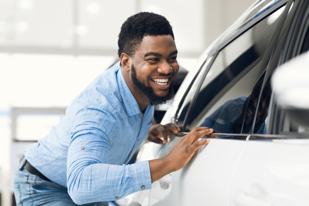 Get the Most Out of Buying a New Car in St. Louis