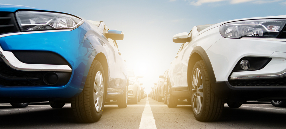 Trust Us to Get You the Best Deal on Low Mileage Cars in St. Louis
