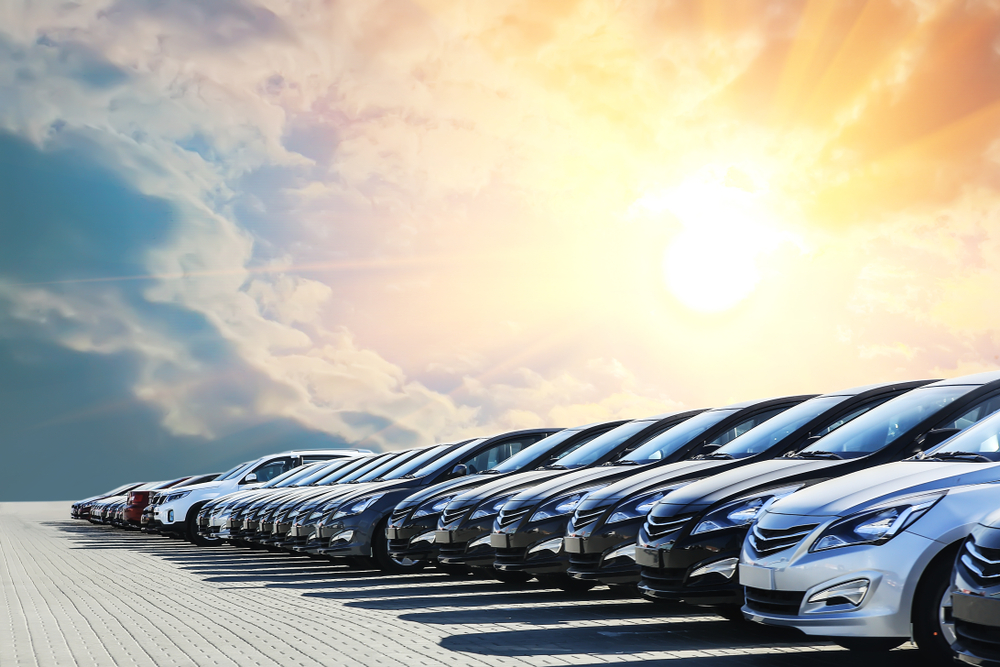 Looking for a Used Vehicle? Check Out An Auto Dealer in St. Louis You Can Trust