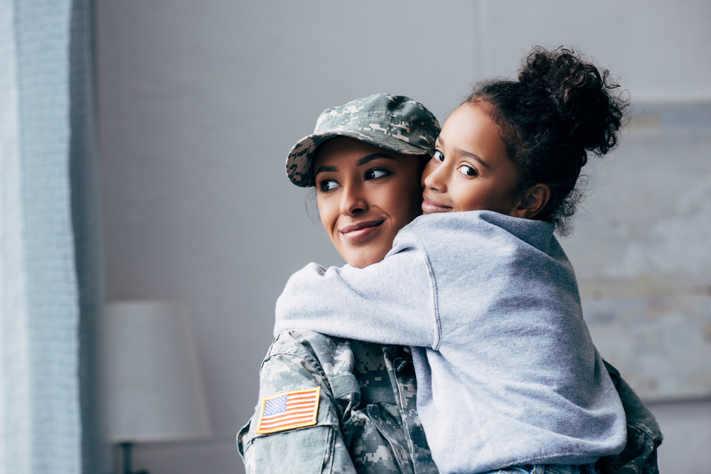 Get Your Dream Car with Military Auto Loans in O'Fallon
