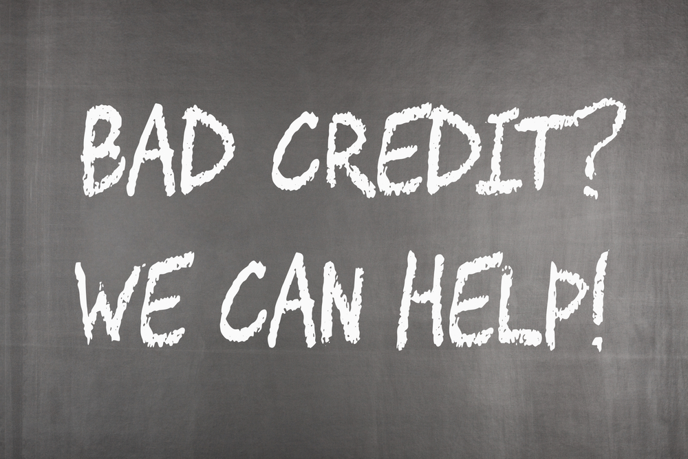 Find Out if You Qualify for Auto Financing in St. Louis Today!