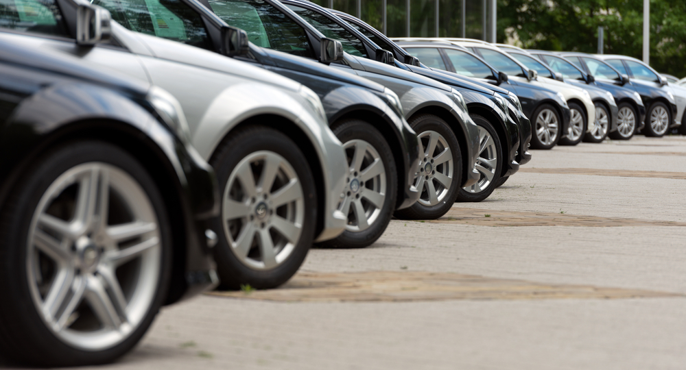 Get The Best Deal When Shopping for Affordable Cars in O'Fallon