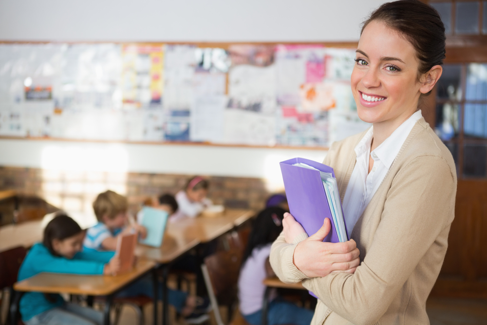 Knowing Where To Look For Teacher Auto Loans In Wentzville
